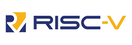 https://riscv.org/wp-content/uploads/2015/01/riscv-logo.png