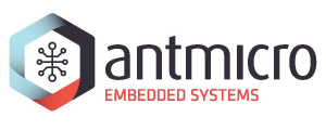 Antmicro - founding silver