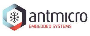 Antmicro - founding platinum