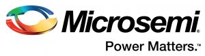 Microsemi - founding platinum