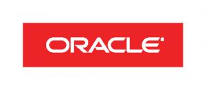 Oracle - founding platinum