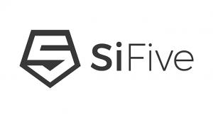 SiFive - founding platinum