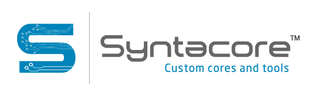 Syntacore