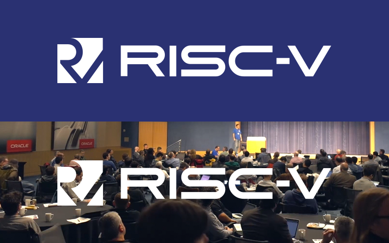 RISC-V Trademark Usage - RISC-V Foundation