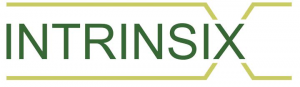 Intrinsix Corp. - founding silver
