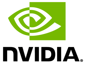 NVIDIA - founding strategic