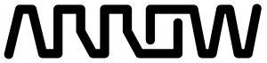 Arrow-Logo_2