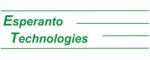 esperanto_logo_250x100