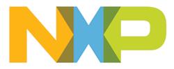 NXP - platinum