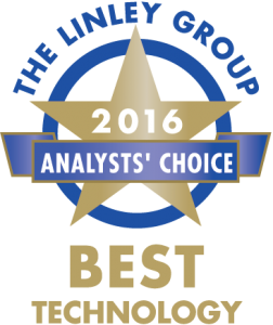 linley-analysts-choice