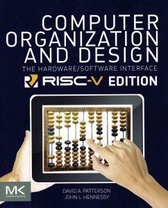 RISC-V Books - RISC-V Foundation