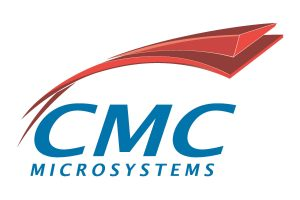 CMC Microsystems - auditor