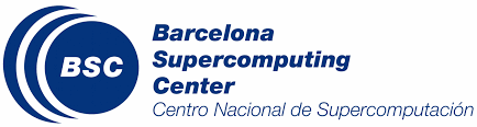 SiFive and Barcelona Supercomputing Center Advance Industry Adoption of RISC-V Vector Extension