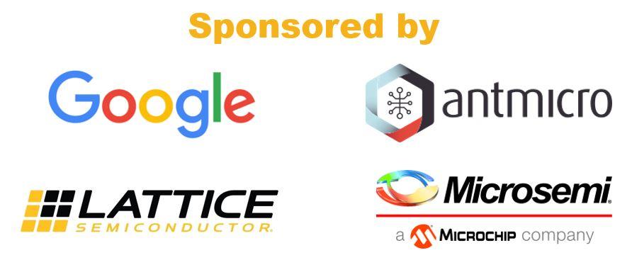 RISC-V SoftCPU Contest - RISC-V Foundation