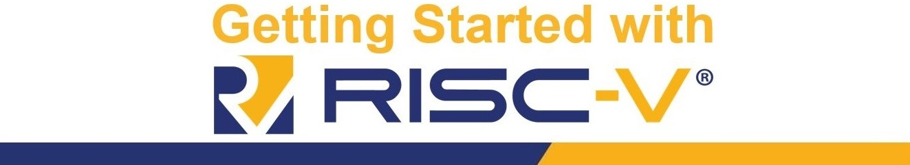 Getting Started with RISC-V Events - RISC-V Foundation