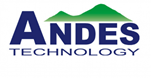 Silex Insight and Andes Technology Extend Strategic Partnership to Deliver Flexible and Scalable Root-of-Trust Security IP Solution