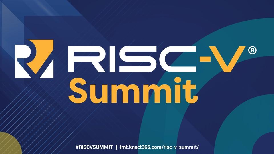 RISC-V Summit 2020