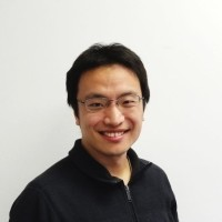 Dr. Zhangxi Tan