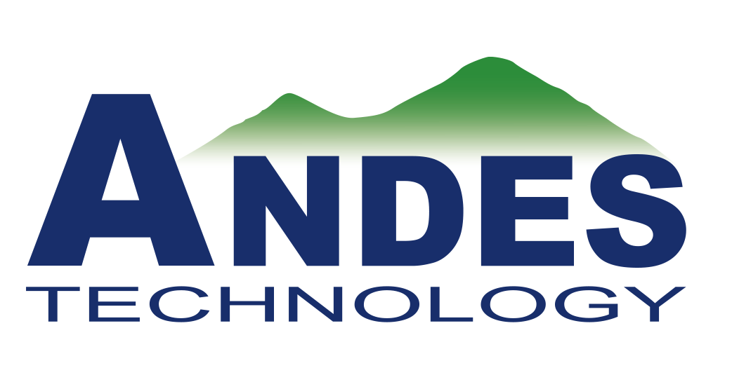 AndesBoardFarm Enables SoC Designers to Explore RISC-V Processors in Online FPGA Board Collection | Andes Technology