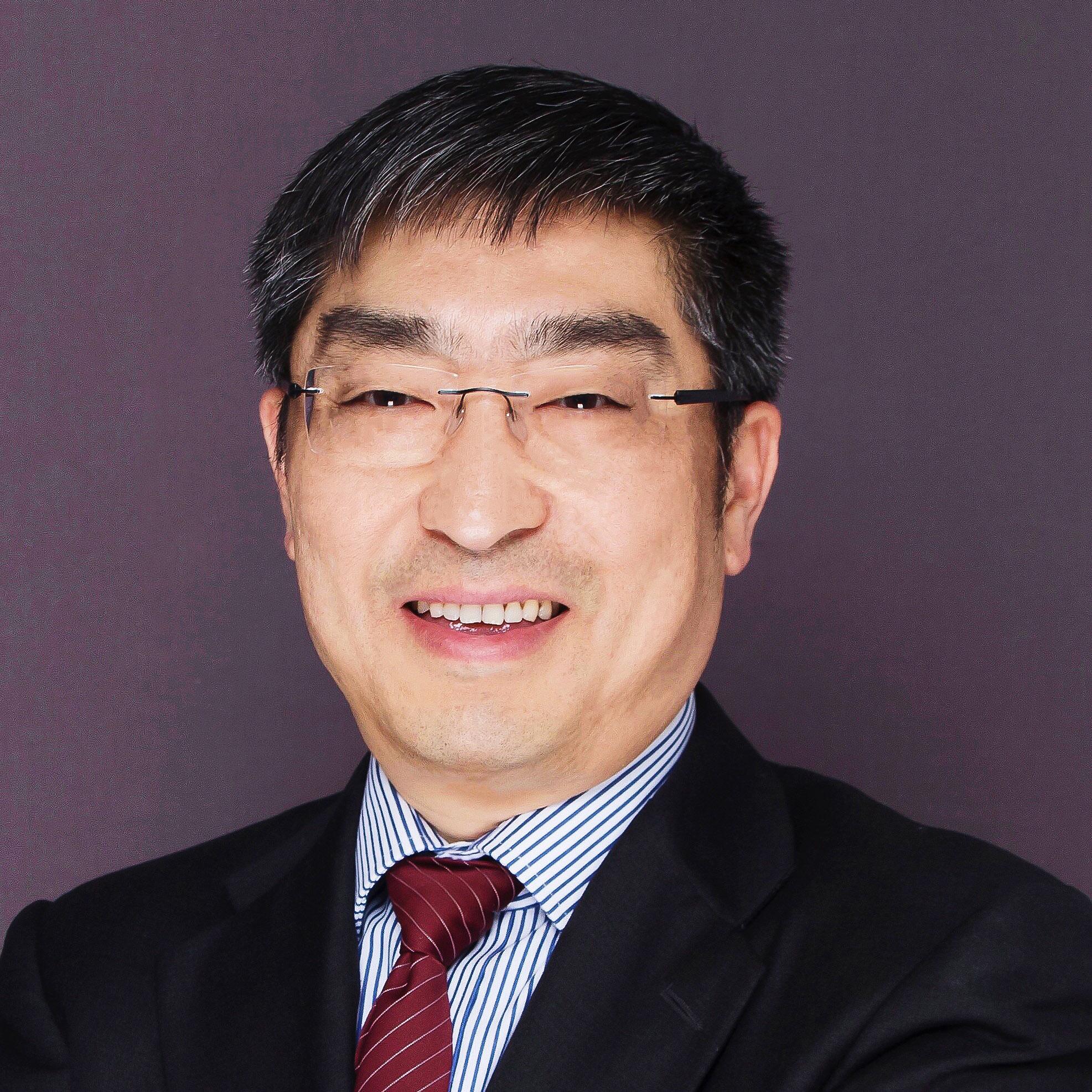 Dr. Xiaoning Qi