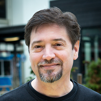 Jeffrey Osier-Mixon