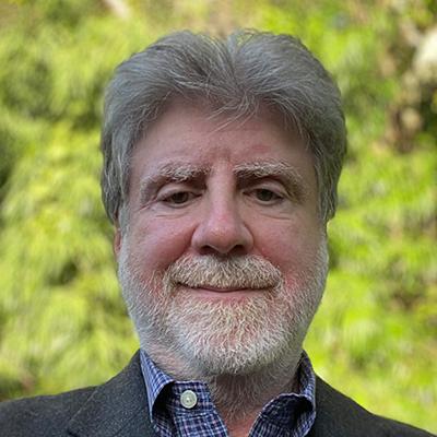 Mark Himelstein