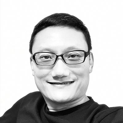 Naxin Zhang