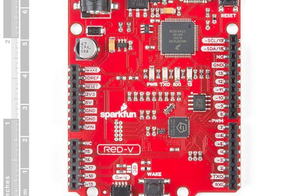 15594-SparkFun_RED-V_RedBoard_-_SiFive_RISC-V_FE310_SoC-02a