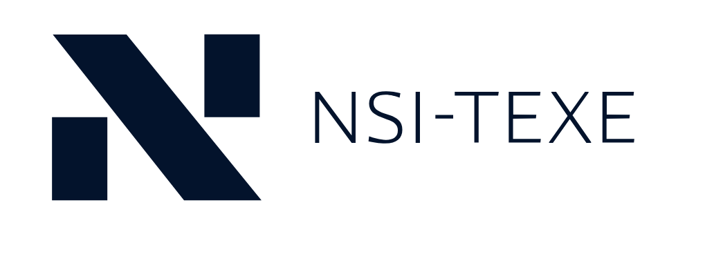 NSITEXE achieves world's first RISC-V processor with vector extension certified for ISO 26262 ASIL D ready product |