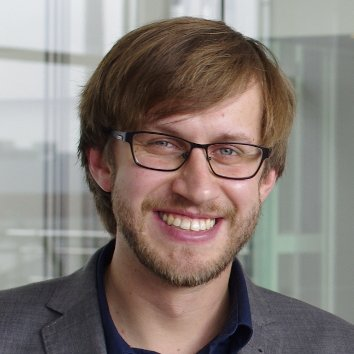 Stefan Wallentowitz