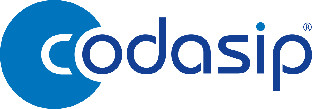 Codasip Whitepaper – Creating Domain-Specific Processors Using Custom RISC-V ISA Instructions | Codasip (White Paper)