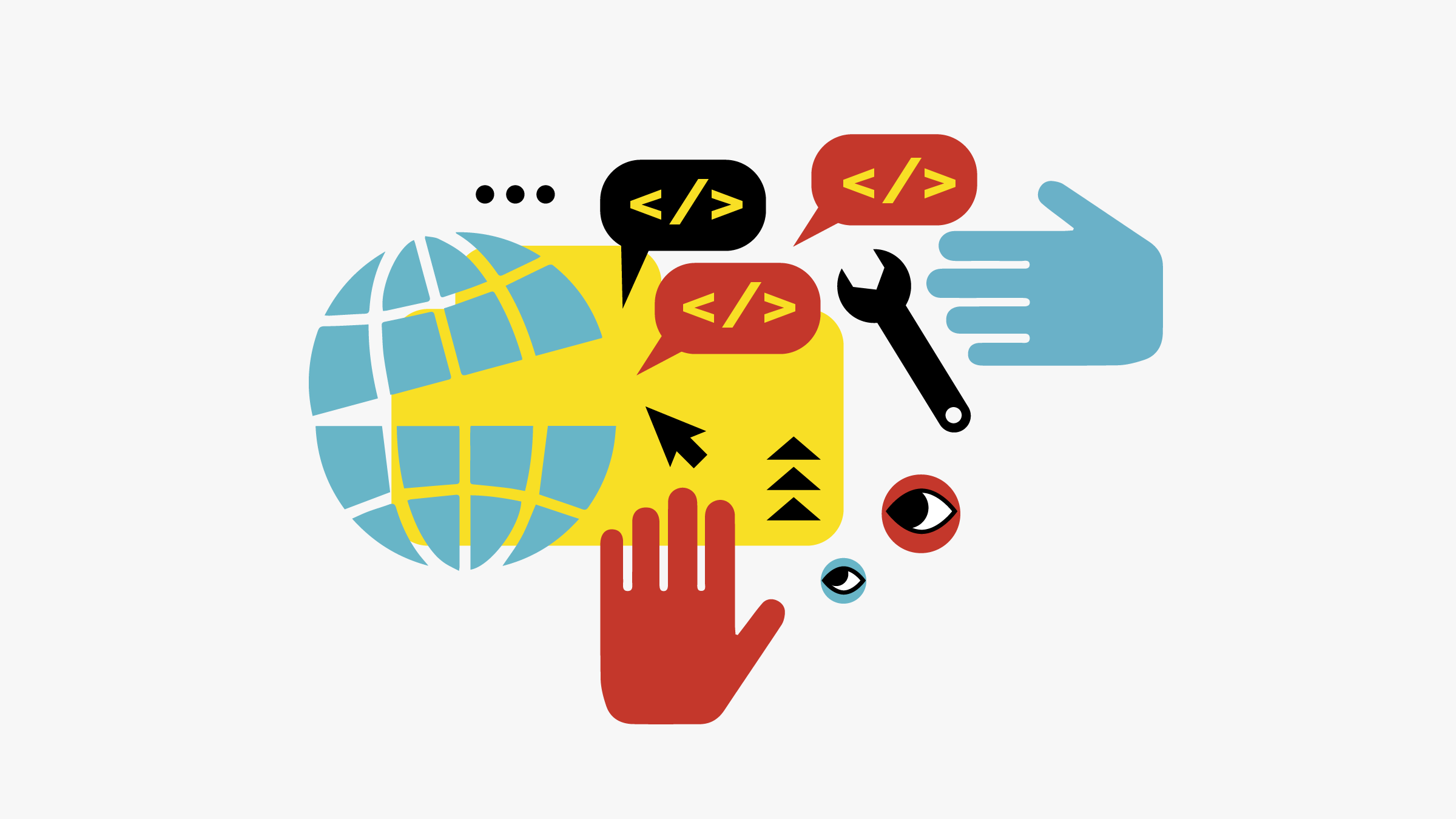 The Future of American Industry Depends on Open Source Tech | Kevin Xu and Jordan Schneider, WIRED