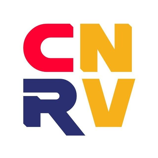CNRV – 为推广RISC-V尽些薄力