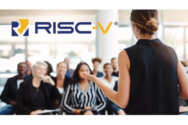 RIOS Laboratory and Imagination Look to Grow RISC-V Ecosystem | Neil Tyler, New Electronics