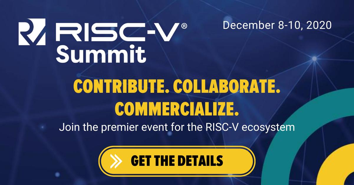 RISC-V International