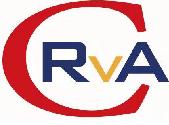 China Open Command Ecosystem (RISC-V) Alliance – 中国开放指令生态(RISC-V)联盟