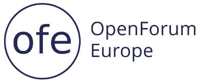 OpenForum Europe