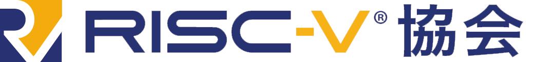 RISC-V Association Japan – RISC-V 協会日本