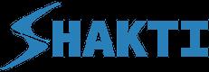 Shakti Open Source Processor Development Ecosystem