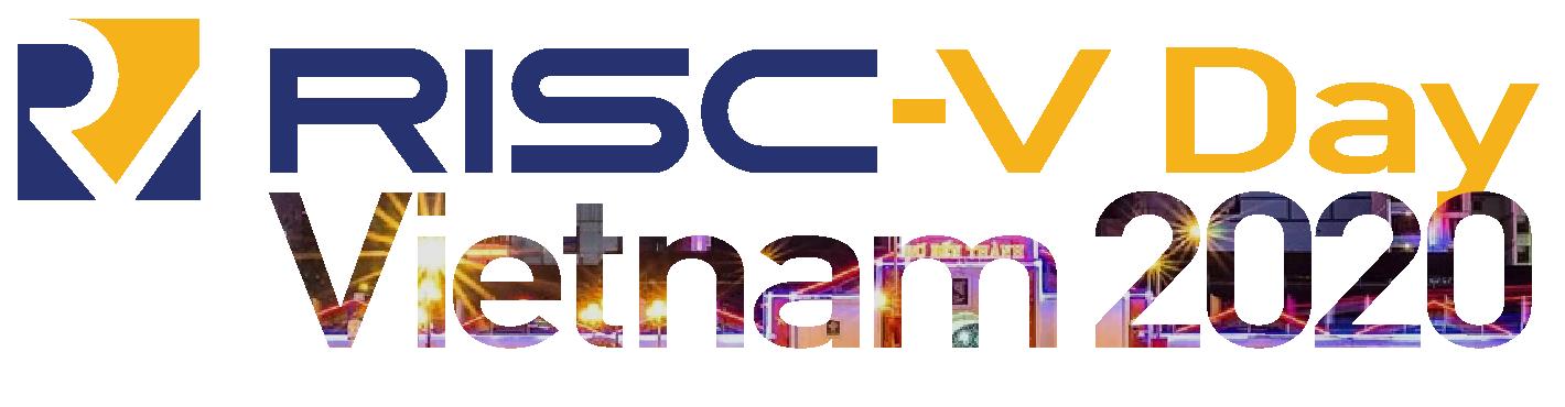 RISC-V Day Vietnam