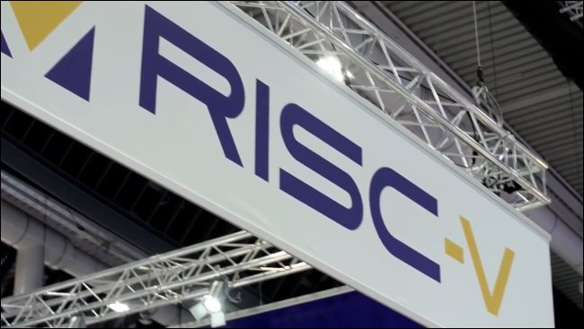 An Open Alternative to Intel and ARM: What Is RISC-V? | Matthew Hughes, How To Geek