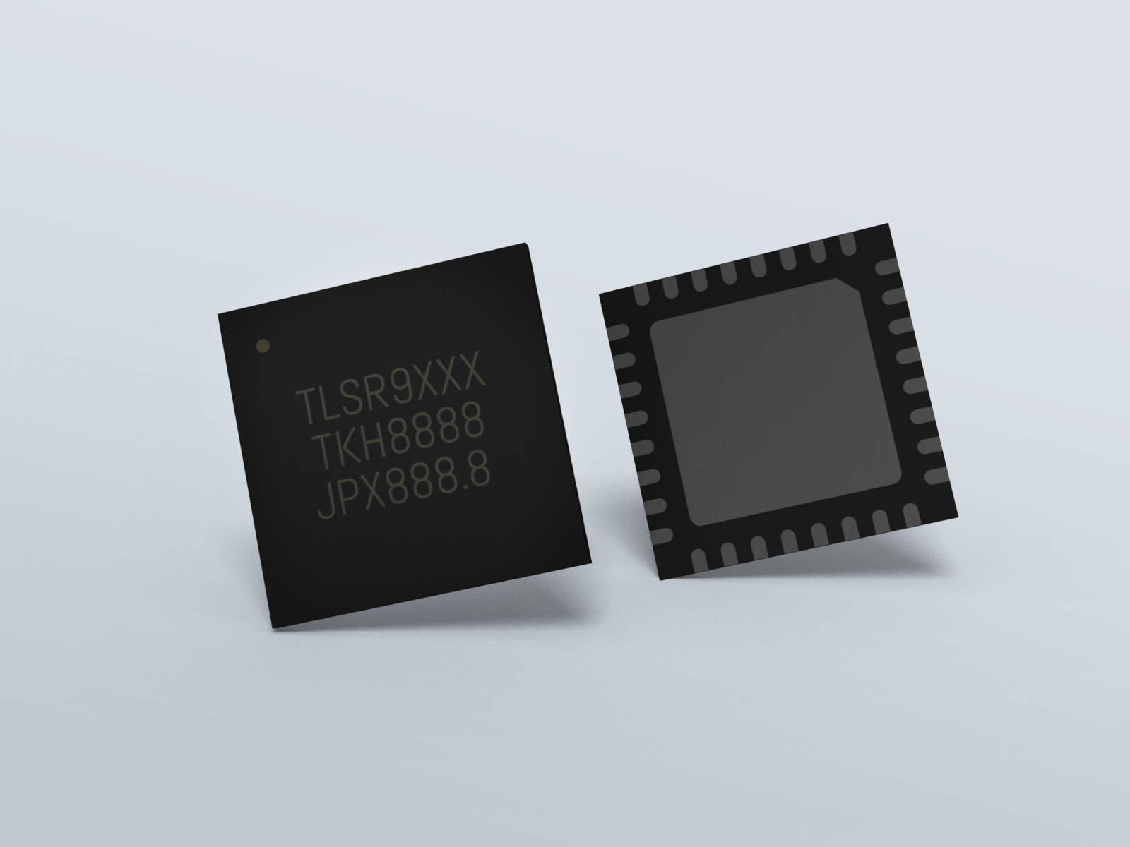 Introducing Telink's New RISC-V-Based TLSR9 Series | Telink