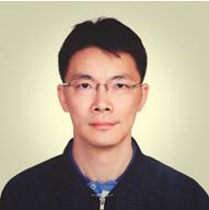 Chuanhua Chang