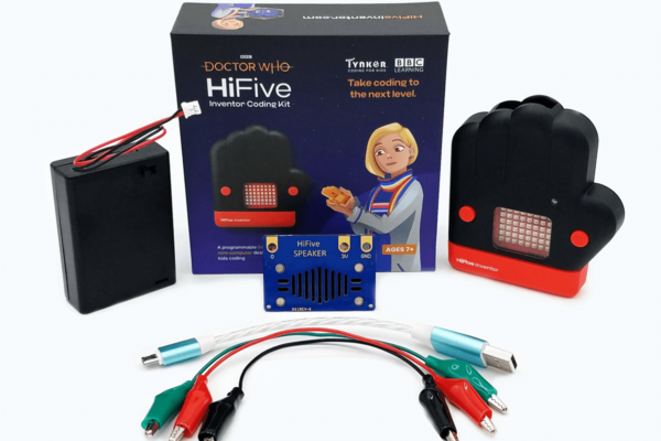 hifive-inventor-product-box