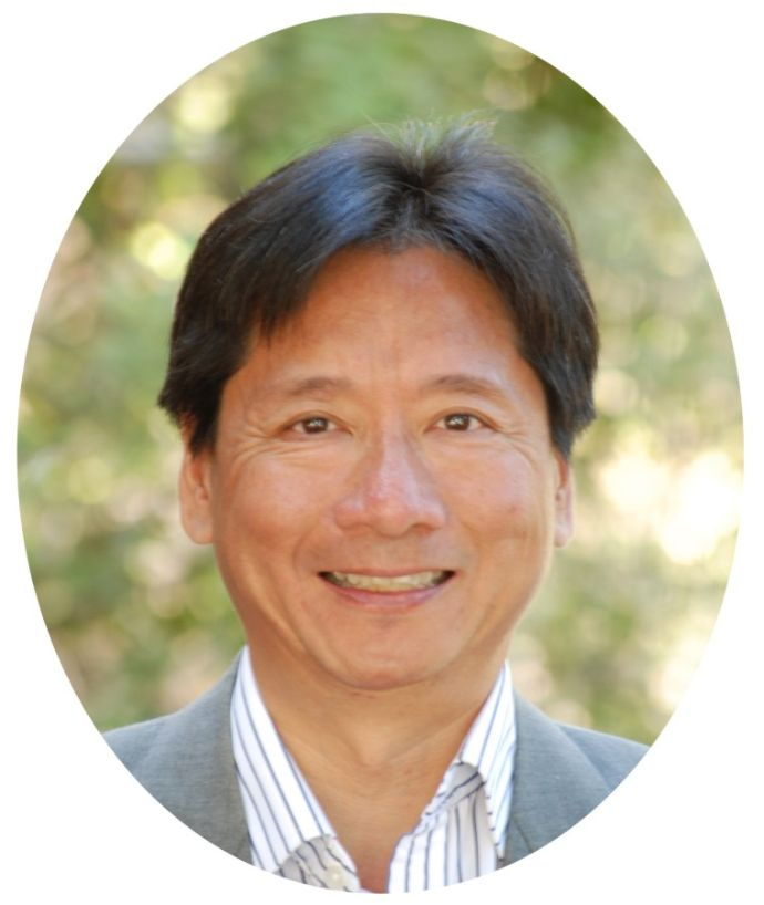 Dr. Andy Huang