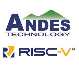 Andes Technology Provides RISC-V CPU Core to SK Telecom | Andes Technology