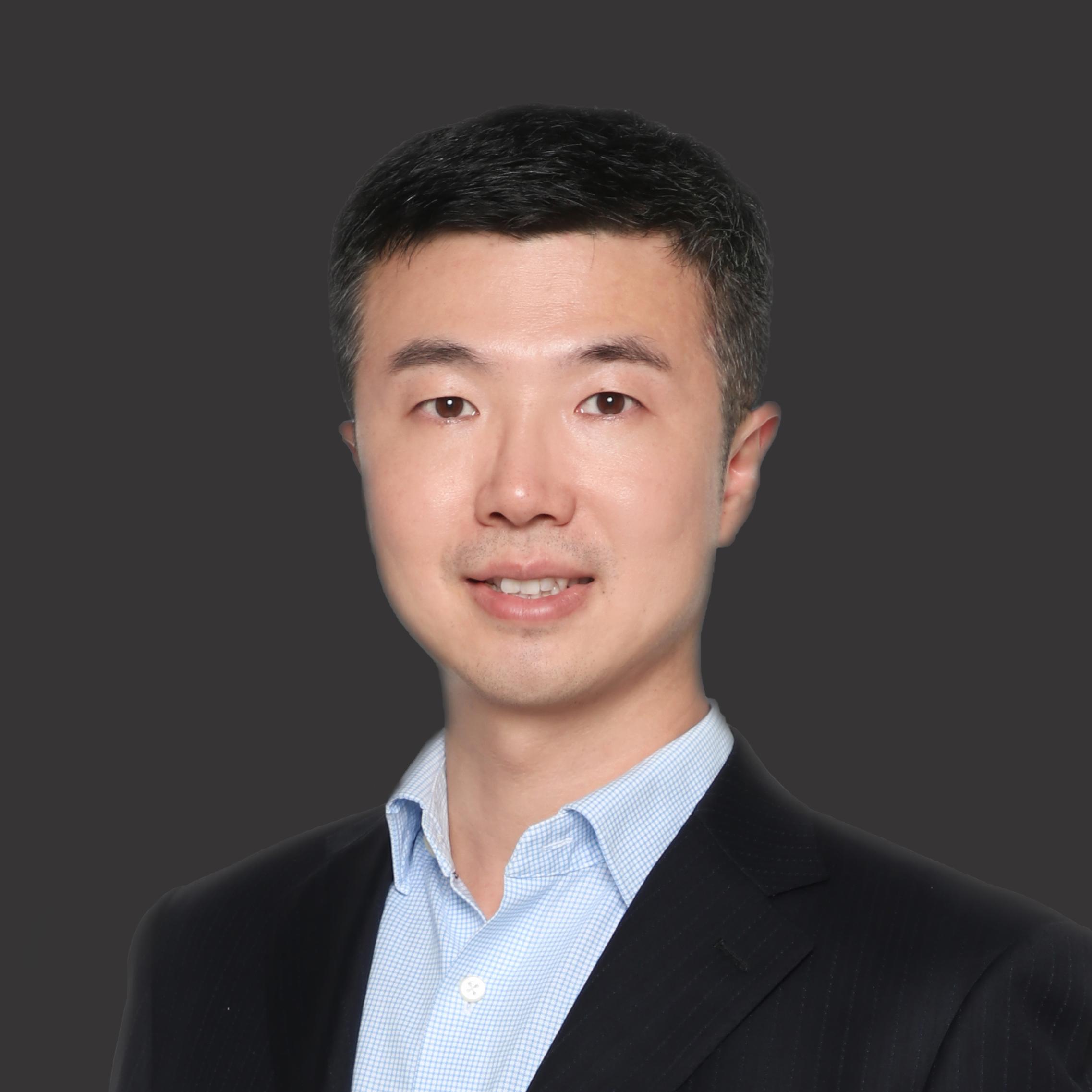 Xiaofei Xia