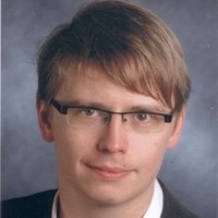 Alexander Stanitzki
