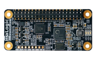 K210 AI Accelerator a Compact Raspberry Pi HAT for Computer Vision Applications    Saumitra Jagdale