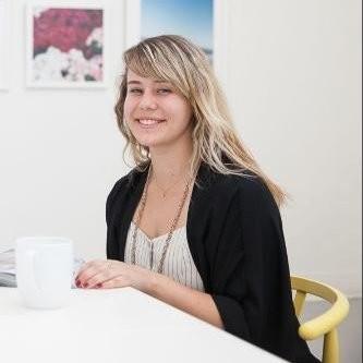 Lauren Klug